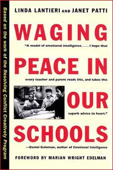 waging_peace_lg